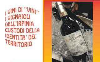 Gastronomia: vino  cultura  enologia