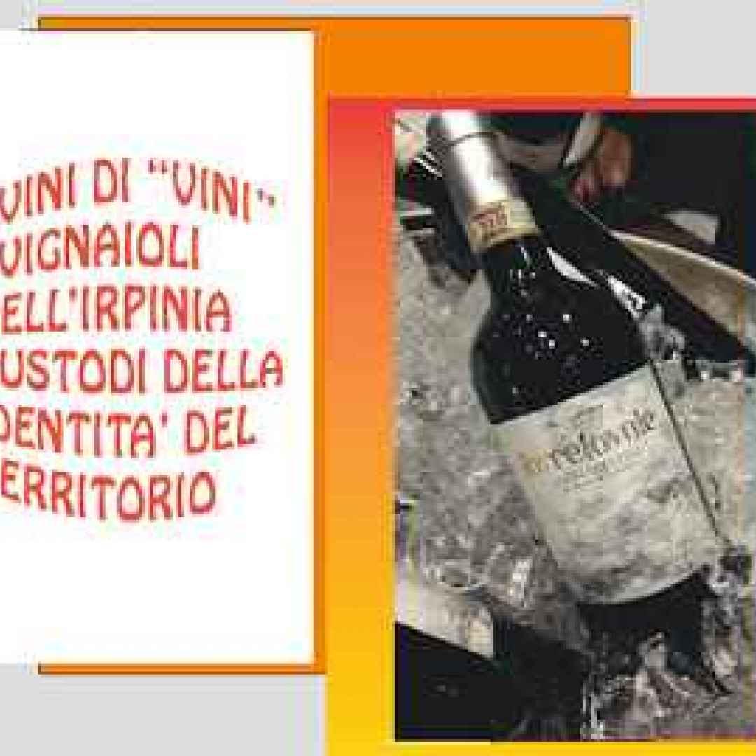 vino  cultura  enologia
