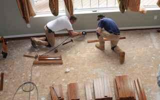 Casa e immobili: immobile acquisto gravi difetti danni