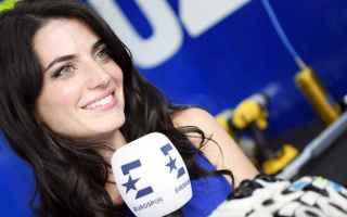 MotoGP: guerra  motogp  rossi  ducati