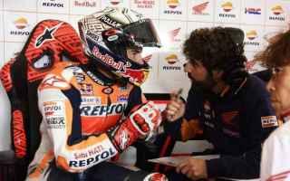 MotoGP: marc marquez  motogp
