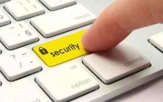Sicurezza: sicurezza  windows  macos  computer