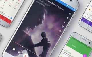 App: radio  radio online  android  app
