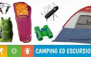 https://www.diggita.it/modules/auto_thumb/2017/07/06/1601285_camping-escursioni-bambini-750x410_thumb.jpg