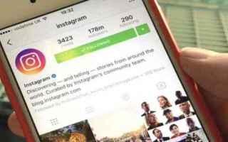 Social Network: instagram  social network  android