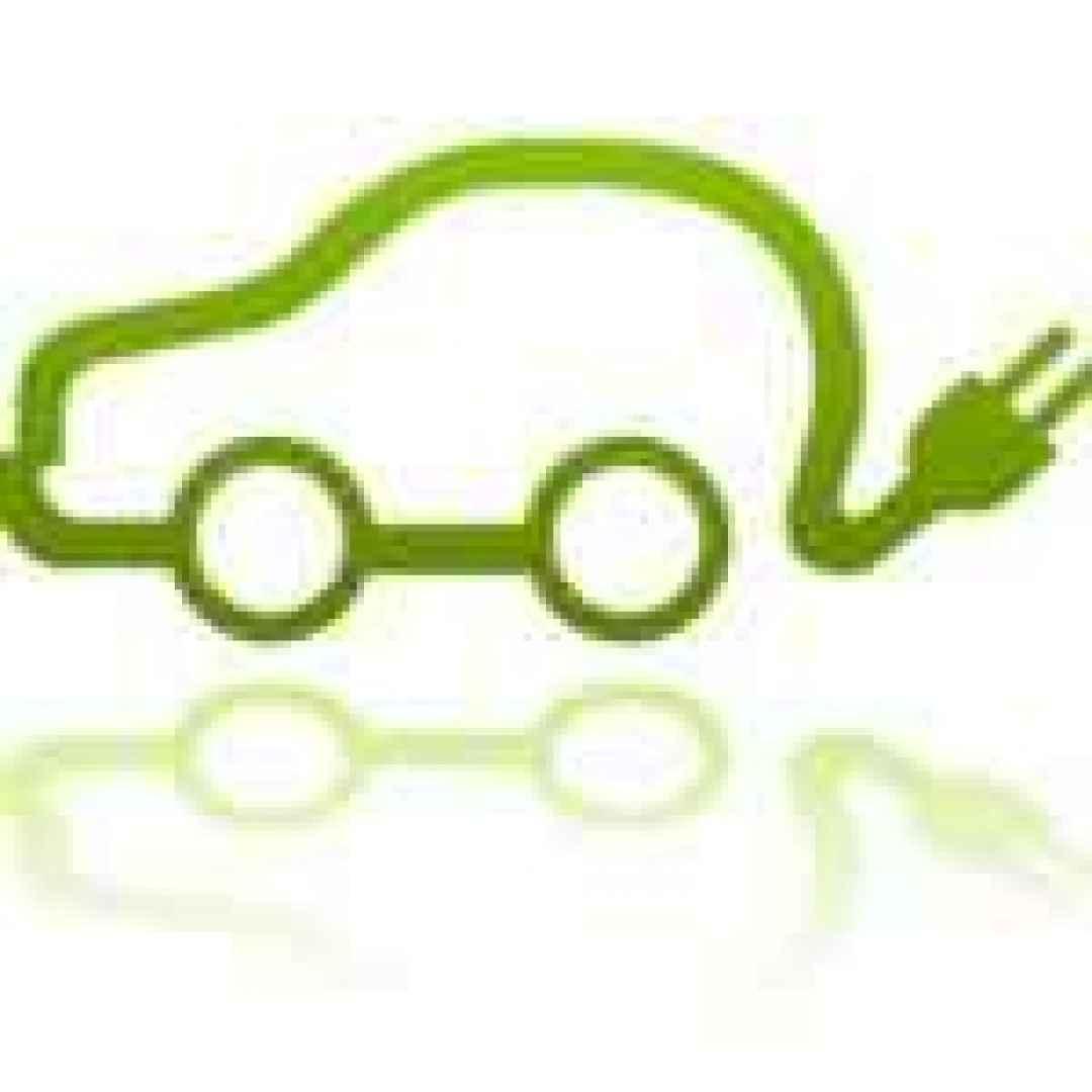 vendite  auto elettriche  norvegia