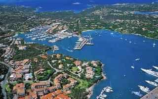 Cagliari: gossip  porto cervo  costa smeralda  rom