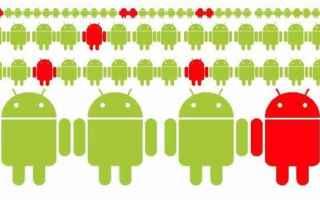 https://www.diggita.it/modules/auto_thumb/2017/07/07/1601402_1499438091_595f9c0a65710_thumb.jpg