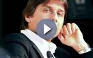Calciomercato: fiorentina  milan  juventus