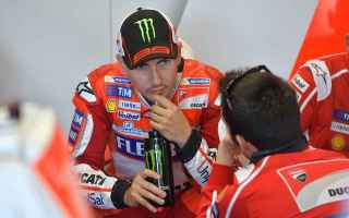 MotoGP: motogp  lorenzo  iannone