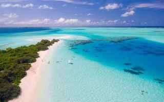 Viaggi: crociera  viaggi  travel  turismo