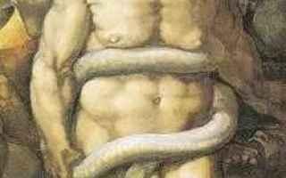 Religione: chiesa  cristo  demoni  demonio  dio