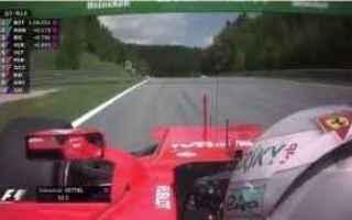 Formula 1: vettel formula 1  f1  bottas  ferrari