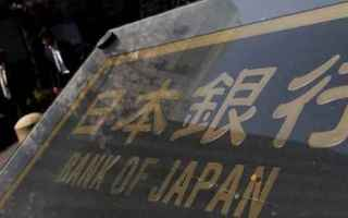 Borsa e Finanza: boj  trading  forex  yen