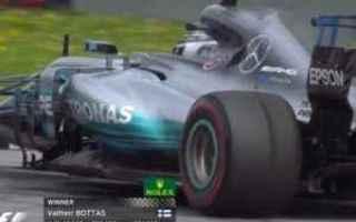Formula 1: formula 1  f1  vettel  bottas  hamilton