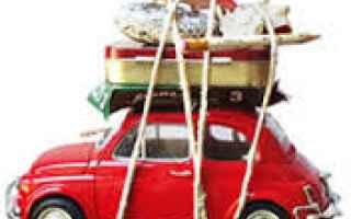 Viaggi: viaggiare  rilassamento  italia  città