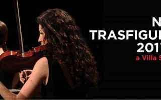 Milano: milano  cinema  musica classica  eventi