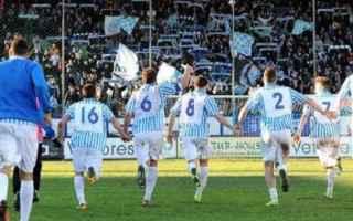 Calciomercato: calciomercato  rudiger  chelsea  roma