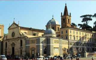 Roma: roma  turismo  trasporto pubblico
