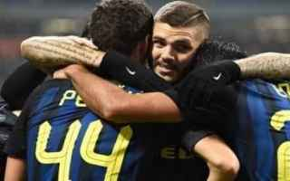 Calciomercato: inter  arsenal