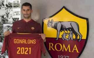 Serie A: roma  pinzolo  streaming