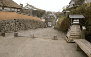 Viaggi: viaggi  giappone  samurai