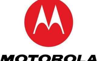 Cellulari: motorola  smartphone motorola  android