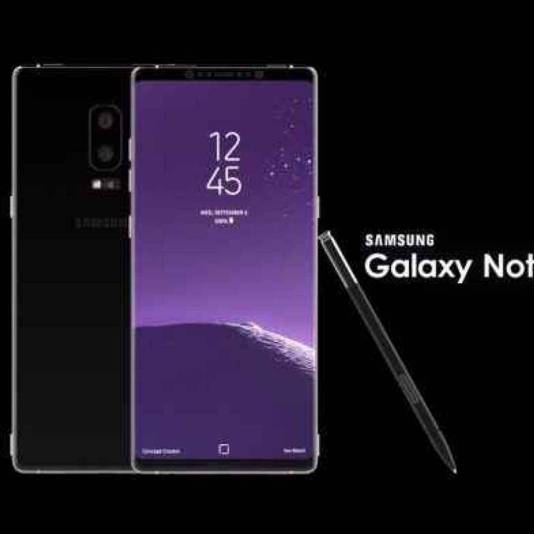 samsung  samsung galaxy  smartphone