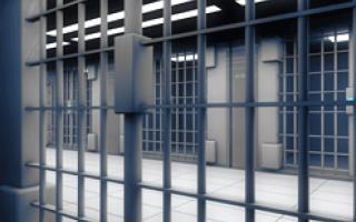 Leggi e Diritti: 41 bis  totò riina  mafia