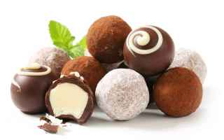 Alimentazione: cioccolato    rotondo  cioccolata