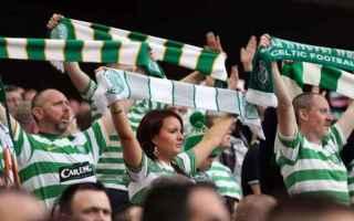 Champions League: champions league  celtic