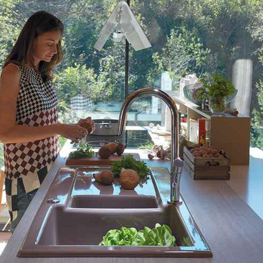 3 eco detersivi fatti in casa perfetti per la pulizia - Profumatori ambiente fatti in casa ...