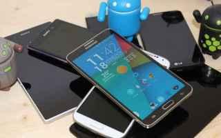 Cellulari: Accessori smartphone troppo costosi? La guida agli economici