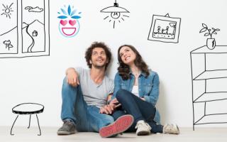 mutui  mutuo  fondo di garanzia  giovani