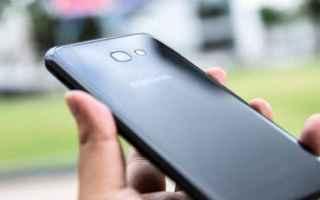 Cellulari: samsung  samsung galaxy  smartphone