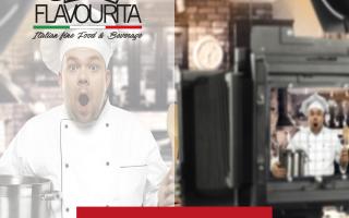 Gastronomia: showcooking  cucina in tv  chef  cucina