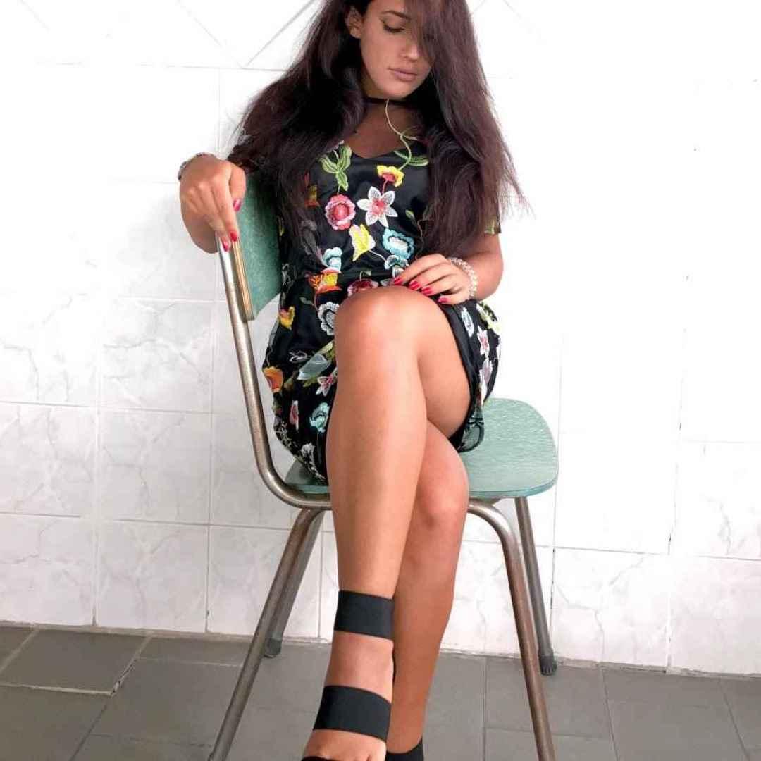 fashion  moda  donna  outfit  blogger