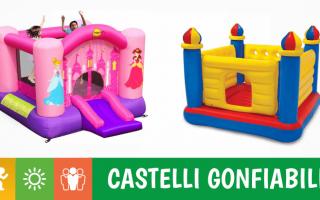 https://www.diggita.it/modules/auto_thumb/2017/07/13/1601911_castello-gonfiabile-fx_thumb.png