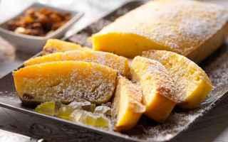 Ricette: ricetta  plumcake  cucina  dolce