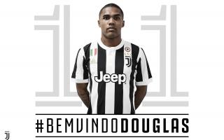 Serie A: juventus  calciomercato