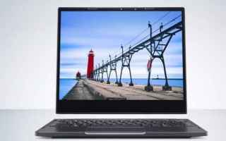 dell  notebook .2-in-1  windows