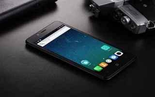 Cellulari: leagoo  smartphone  android