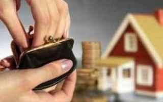 Casa e immobili: spese acquisto casa spese notarili mutuo