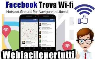 Facebook: facebook wifi.gratis