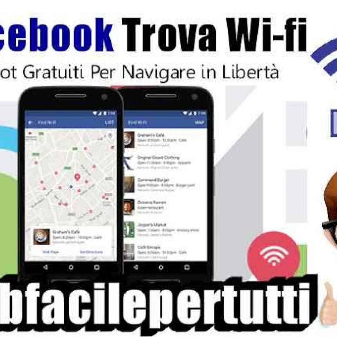 facebook wifi.gratis