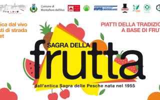 https://www.diggita.it/modules/auto_thumb/2017/07/14/1602085_Sagra-della-Frutta-2017-b-copia_thumb.jpg