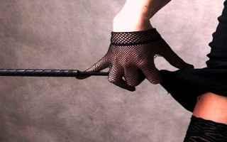 Sesso: sesso  eros  sex toys  bdsm  bondage
