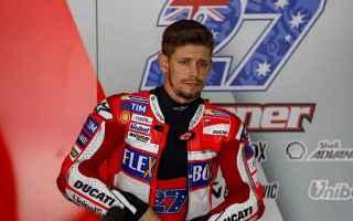 MotoGP: motogp  casey stoner