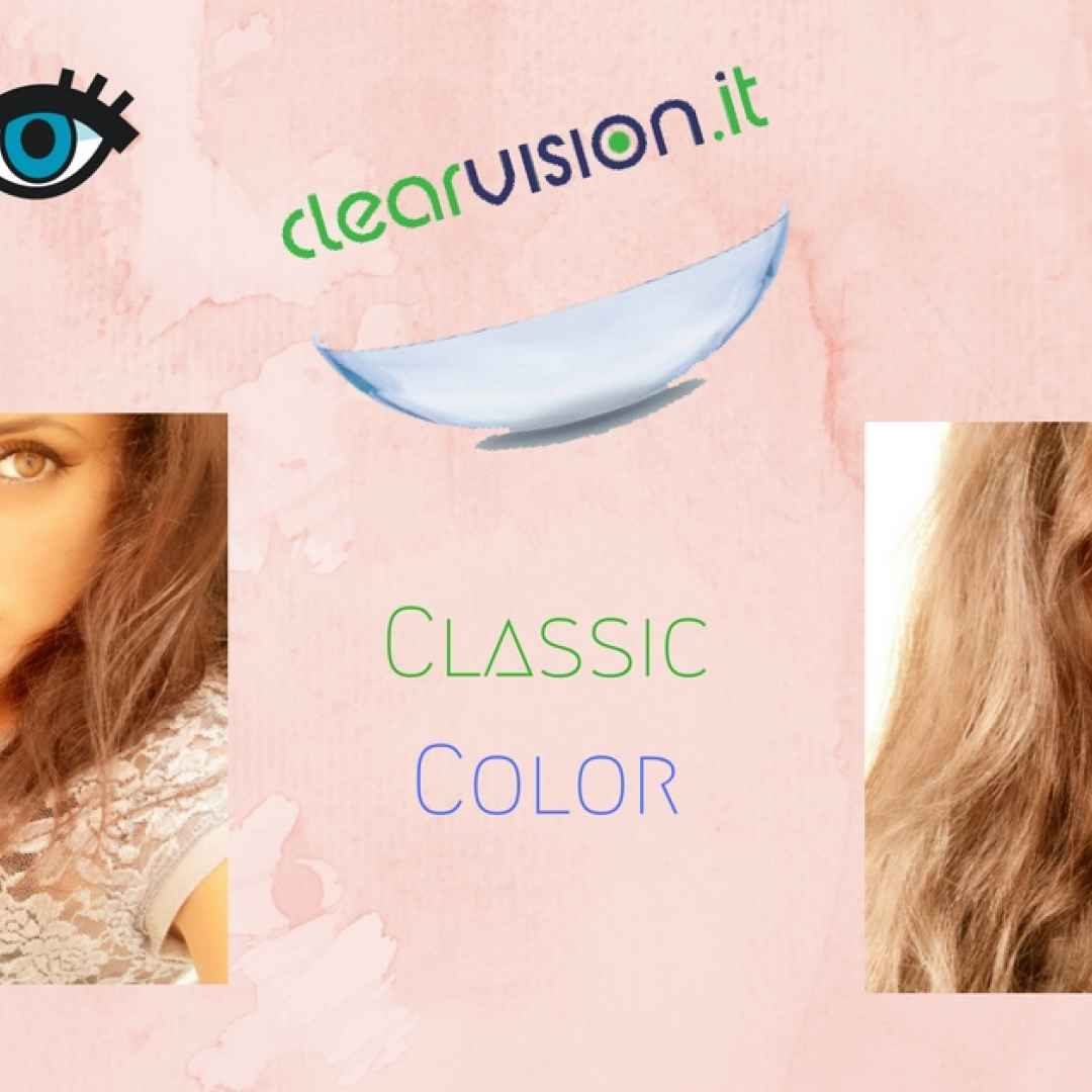 beauty  bellezza  donna  occhi