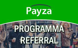 Soldi Online: payza neobux clixsense referral soldi